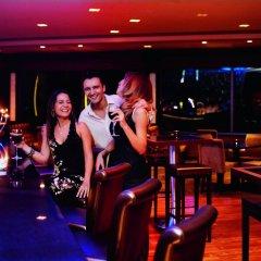 Movenpick Hotel Izmir развлечения