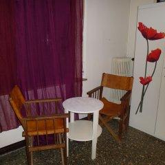 Отель Venice Hazel Guest House балкон