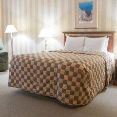 Отель Clarion Hotel and Casino Near Las Vegas Strip США, Лас-Вегас - отзывы, цены и фото номеров - забронировать отель Clarion Hotel and Casino Near Las Vegas Strip онлайн комната для гостей фото 4