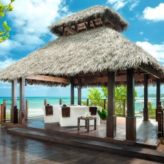 Отель Sandals Ochi Beach Resort All Inclusive Couples Only фото 8