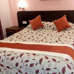 Отель Pawan International Непал, Сиддхартханагар - отзывы, цены и фото номеров - забронировать отель Pawan International онлайн сейф в номере