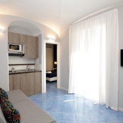 Отель Appartamenti Casamalfi Италия, Амальфи - отзывы, цены и фото номеров - забронировать отель Appartamenti Casamalfi онлайн в номере фото 2