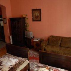 Отель Hostel Mleczarnia Польша, Вроцлав - отзывы, цены и фото номеров - забронировать отель Hostel Mleczarnia онлайн комната для гостей фото 2