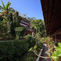 Отель Dhulikhel Lodge Resort Непал, Дхуликхел - отзывы, цены и фото номеров - забронировать отель Dhulikhel Lodge Resort онлайн фото 9