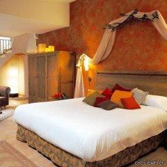 Hotel El Convent de Begur фото 10