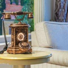 Гостиница Лермонтовский Отель Украина, Одесса - 8 отзывов об отеле, цены и фото номеров - забронировать гостиницу Лермонтовский Отель онлайн фото 9
