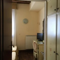Hotel ai do Mori удобства в номере