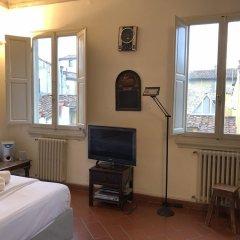 Отель Appartamento Fiesolana 26 комната для гостей фото 2