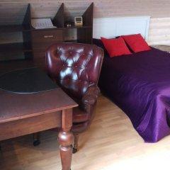Отель Arturas Quest House удобства в номере фото 2