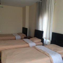 Bolu Otel Турция, Болу - отзывы, цены и фото номеров - забронировать отель Bolu Otel онлайн комната для гостей фото 5