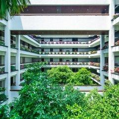 Отель Anantara Siam Бангкок фото 2