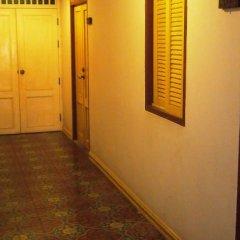 Отель Keerati Homestay интерьер отеля фото 2