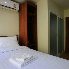 Отель Royale 8 Ville Бангкок удобства в номере