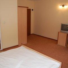 Отель Vitosha Болгария, Трявна - отзывы, цены и фото номеров - забронировать отель Vitosha онлайн удобства в номере фото 2