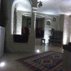 Best Cave Hotel Турция, Ургуп - отзывы, цены и фото номеров - забронировать отель Best Cave Hotel онлайн бассейн