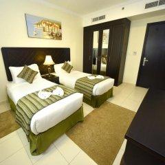 Отель Alain Hotel Apartments ОАЭ, Аджман - отзывы, цены и фото номеров - забронировать отель Alain Hotel Apartments онлайн фото 14