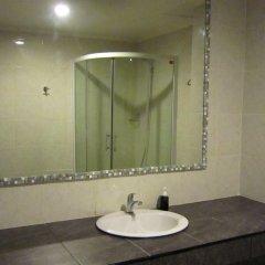 Отель Surin Sweet Пхукет ванная фото 2