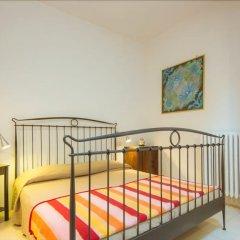 Отель Florentapartments - Santo Spirito Флоренция детские мероприятия