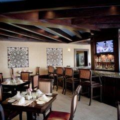 Отель Pueblo Bonito Montecristo Luxury Villas - All Inclusive Мексика, Педрегал - отзывы, цены и фото номеров - забронировать отель Pueblo Bonito Montecristo Luxury Villas - All Inclusive онлайн питание