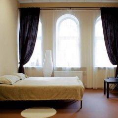 Inger Hotel комната для гостей фото 2