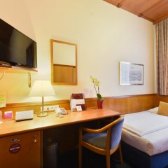 Austria Classic Hotel Wien удобства в номере