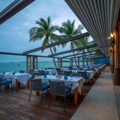 Отель Bandara Resort & Spa Таиланд, Самуи - 2 отзыва об отеле, цены и фото номеров - забронировать отель Bandara Resort & Spa онлайн питание