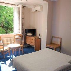 Отель la Flanerie Франция, Вьей-Тулуза - 1 отзыв об отеле, цены и фото номеров - забронировать отель la Flanerie онлайн удобства в номере фото 2