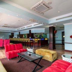 Отель Cresta President Габороне фото 2