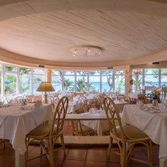 Отель Dom Pedro Madeira Машику фото 6