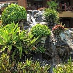 Отель Royal Palms Beach Hotel Шри-Ланка, Калутара - отзывы, цены и фото номеров - забронировать отель Royal Palms Beach Hotel онлайн фото 2