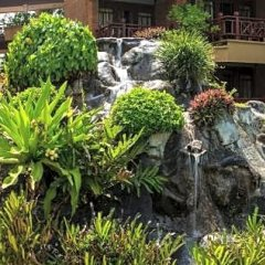Royal Palms Beach Hotel фото 4