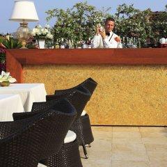 Отель A La Commedia Венеция фото 8