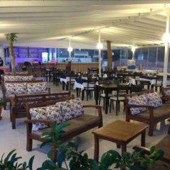 Sunset Apart Otel Турция, Олудениз - отзывы, цены и фото номеров - забронировать отель Sunset Apart Otel онлайн развлечения
