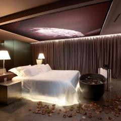 Отель The Vine Hotel Португалия, Фуншал - отзывы, цены и фото номеров - забронировать отель The Vine Hotel онлайн спа фото 2