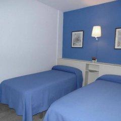 Hotel Apartamentos Solimar комната для гостей фото 2