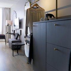 Отель Scandic Byporten Осло спа фото 2