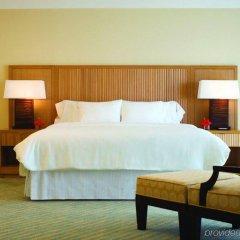 Отель Grand Lucayan Resort Bahamas комната для гостей фото 4