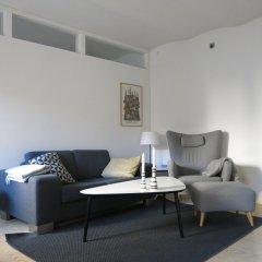 Отель Close to Nyhavn 1207-1 Дания, Копенгаген - отзывы, цены и фото номеров - забронировать отель Close to Nyhavn 1207-1 онлайн фото 6