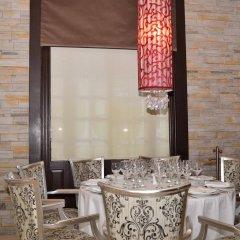 Отель Best Western Royal Zona Rosa Мексика, Мехико - отзывы, цены и фото номеров - забронировать отель Best Western Royal Zona Rosa онлайн питание