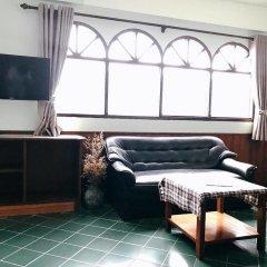 Отель NN Apartment Таиланд, Паттайя - отзывы, цены и фото номеров - забронировать отель NN Apartment онлайн спа