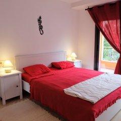 Отель Ilia Costa Brava Испания, Льорет-де-Мар - отзывы, цены и фото номеров - забронировать отель Ilia Costa Brava онлайн фото 4