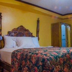 Отель Emerald View Resort Villa комната для гостей фото 2