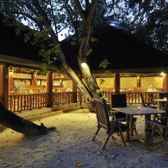 Отель Paradise Island Resort & Spa фото 4