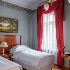 Гостиница Националь Москва в Москве - забронировать гостиницу Националь Москва, цены и фото номеров детские мероприятия