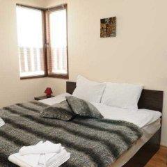 Отель Pirin Place Bansko комната для гостей фото 3