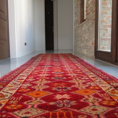 Ayasoluk Hotel Турция, Сельчук - отзывы, цены и фото номеров - забронировать отель Ayasoluk Hotel онлайн интерьер отеля фото 2