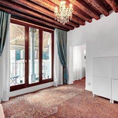 Отель Ca' Giorgia Venice Apartment Италия, Венеция - отзывы, цены и фото номеров - забронировать отель Ca' Giorgia Venice Apartment онлайн комната для гостей фото 5