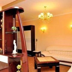 Гостиница Арле Украина, Бердянск - 2 отзыва об отеле, цены и фото номеров - забронировать гостиницу Арле онлайн фото 2