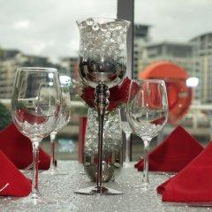 Rafayel Hotel & Spa детские мероприятия