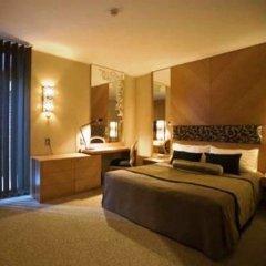 Marmara Hotel Budapest Будапешт комната для гостей фото 5